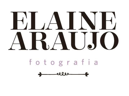 Elaine Araújo