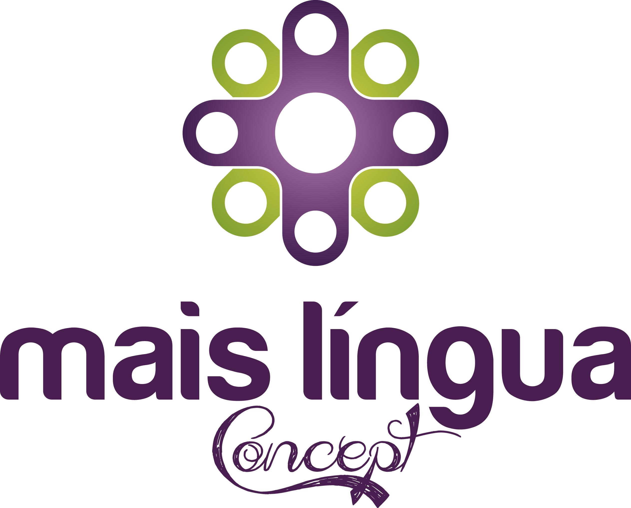 Mais Língua