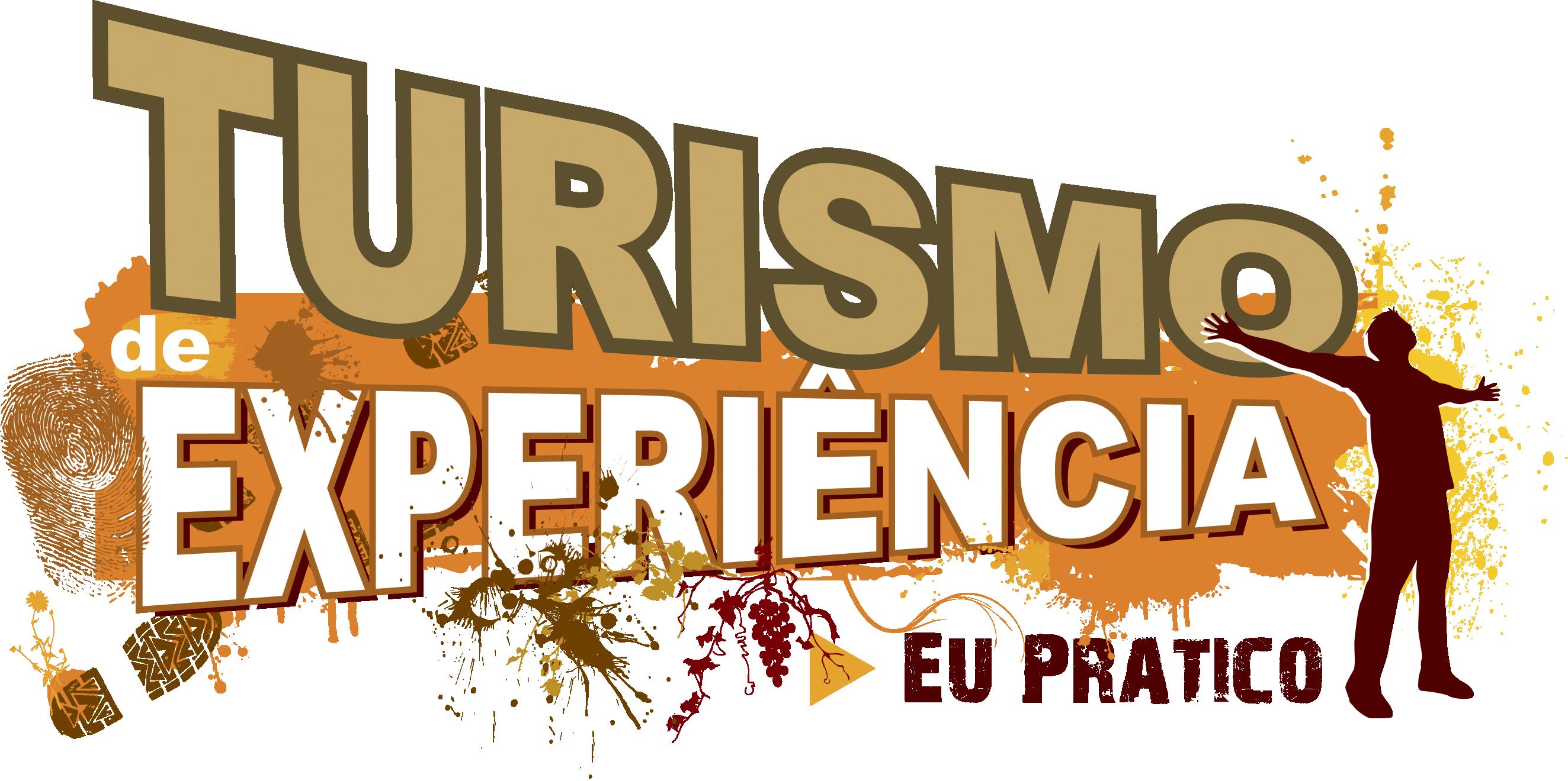 Turismo de Experiência