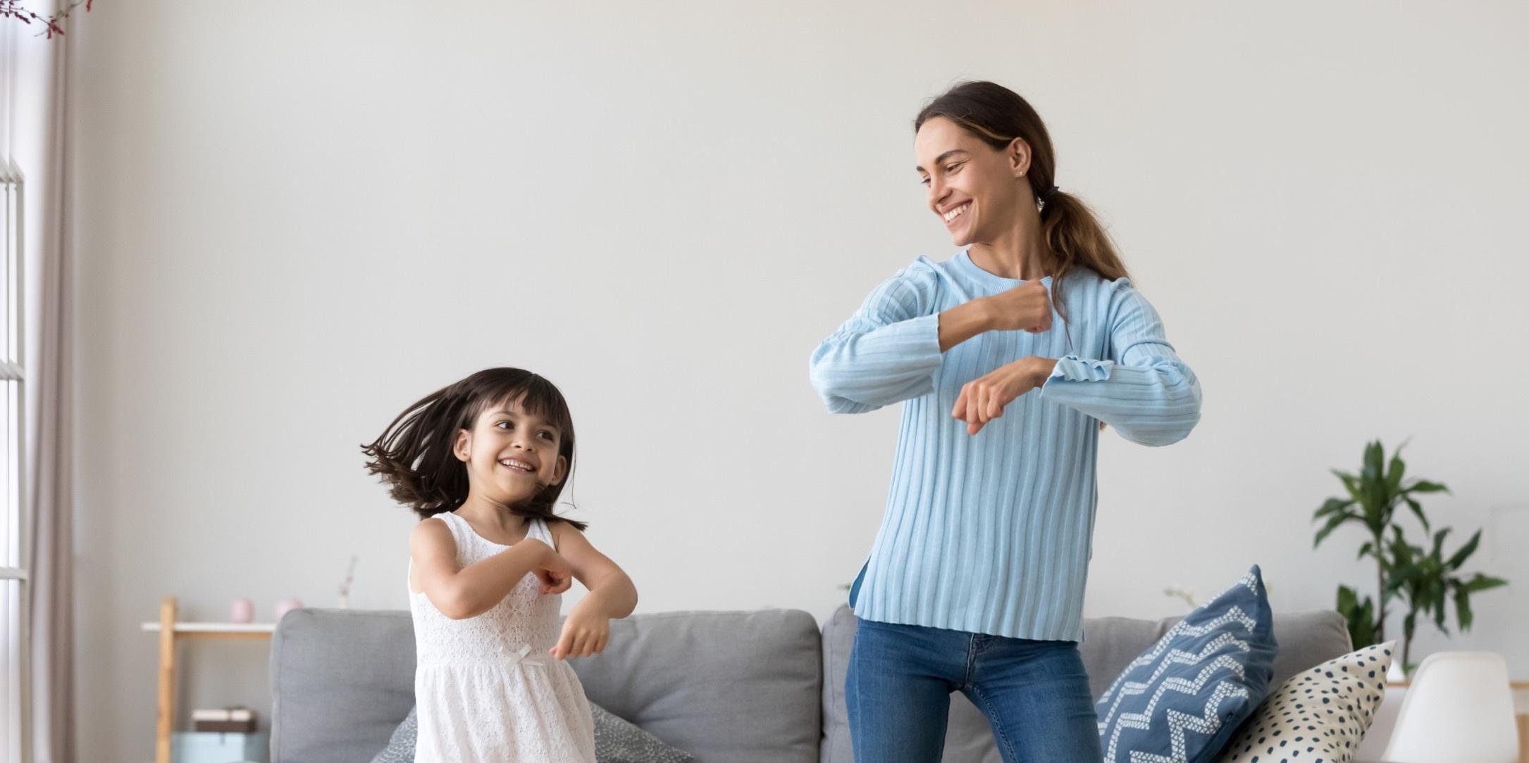 Säker barnpassning - Babysits nuvarande policy för coronaviruset