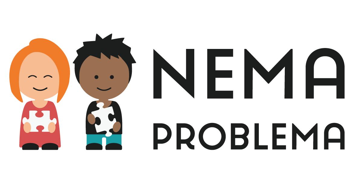 Nema Problemas