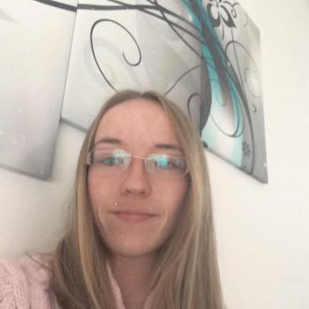 Babysitter Jobs in Brandenberg: Corinna