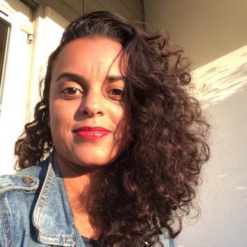 Oppaswerk Hoogvliet: oppasadres Naomi
