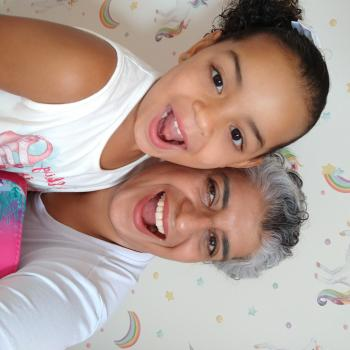 Babysitting Jobs in São Bernardo do Campo: babysitting job Cassia