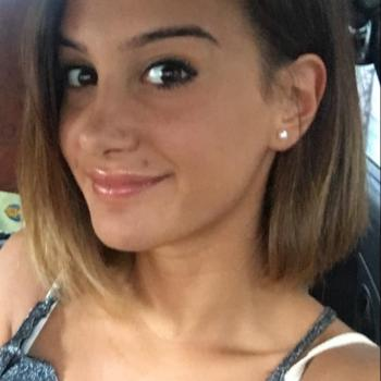 Babysitter Guidonia Montecelio: Antonella