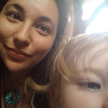 Babysitting Jobs in Whangarei: babysitting job Atawhai