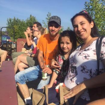 Baby-sitting Saint-Hippolyte: job de garde d'enfants Jennifer