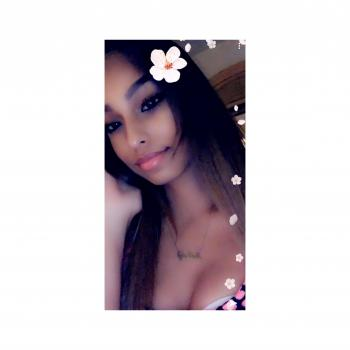 Babysitter Cape Coral: Nathaly