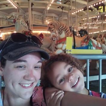 Parent Atlanta: babysitting job Lisa