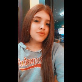 Babysitter Alajuela: Laura Joseth