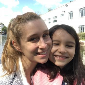 Baby-sitting Overijse: job de garde d'enfants Isaline