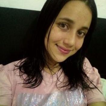 Niñera en Caldas: Fernanda