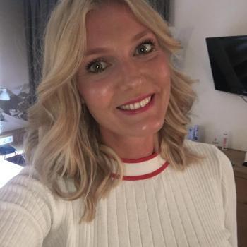 Educatrice Bremgarten: Vanessa