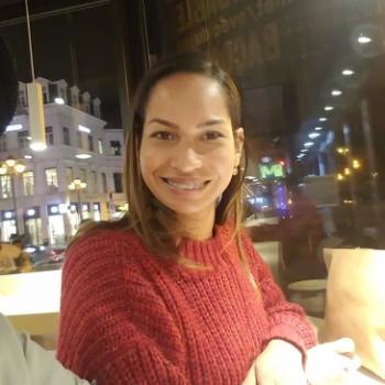 Assistante maternelle Ruisbroek (Vlaams-Brabant): Yamilk