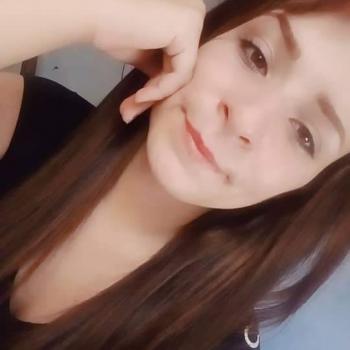 Niñera Del Viso: Yanina