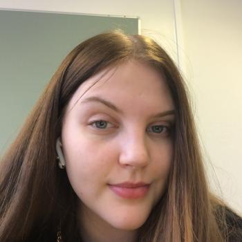 Lastenhoitaja Kuopio: Minja