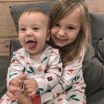 Babysitting job in Warrnambool: babysitting job Dee