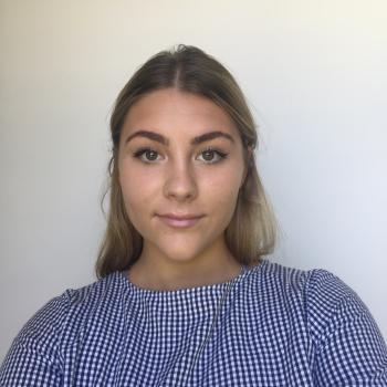 Babysitter Sunshine Coast: Lauren