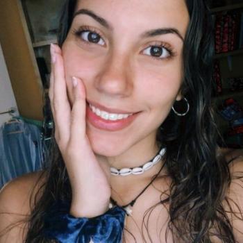 Babysitter Barbera Del Valles: Tania