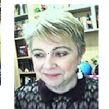 Babysitter em Sintra: Maria Manuela