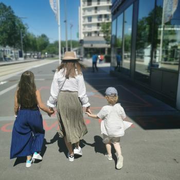 Job de garde d'enfants à Caen: job de garde d'enfants Allyson