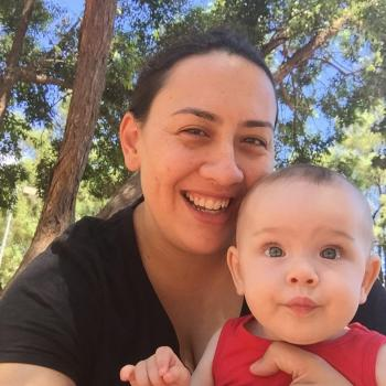 Babysitter Brisbane: Katrina