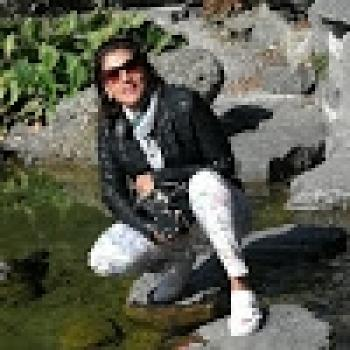 Parent Ostende: job de garde d'enfants Dana