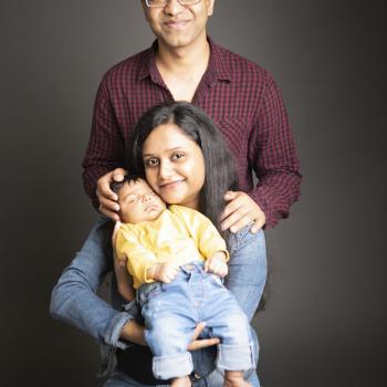 Babysitting Jobs in Amstelveen: babysitting job Ankita