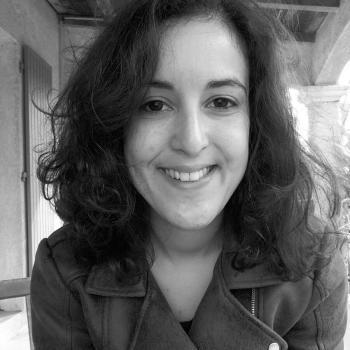 Nounou Sartrouville: Miriam
