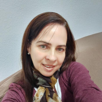 Babysitter in Valencia: Damisela