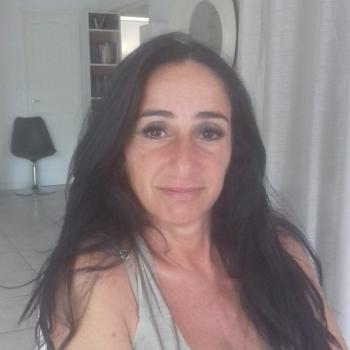 Assistante maternelle Marseille: Nathalie