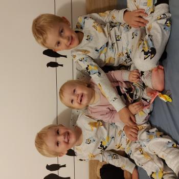 Babysitting job in Hobart: babysitting job Amy