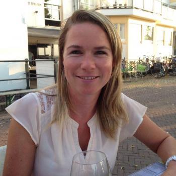 Ouder Breda: oppasadres Susanne