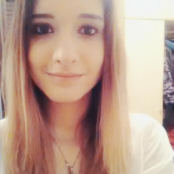 Babysitter Treviso: Sara