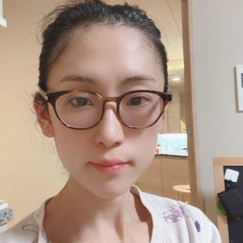 Babysitting job in Urushi: babysitting job 利香