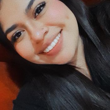 Niñera Ciudad de México: Montserrat