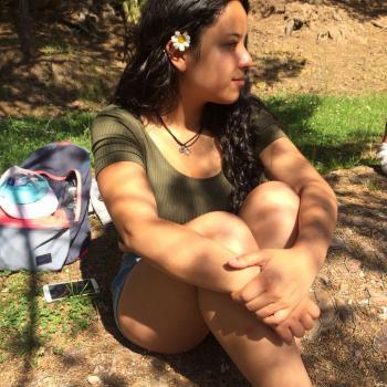 Niñera Torrejón de Ardoz: Victoria