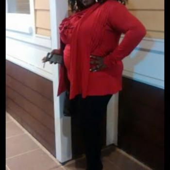 Babysitter Greensboro: Nykia
