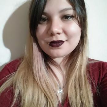 Niñera Berazategui: Daiana