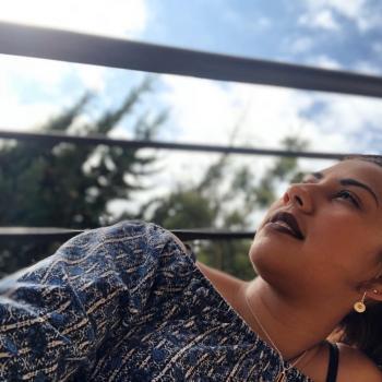 Babysitter Pineda de Mar: Carmencita