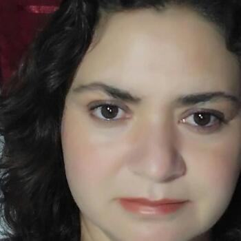 Babysitter Querétaro City: Marilu