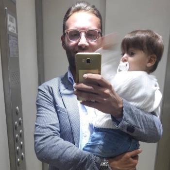 Fabrizio Lavoro Per Babysitter A Foggia Babysits