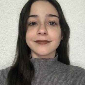 Babysitter Molina de Segura: Rosario