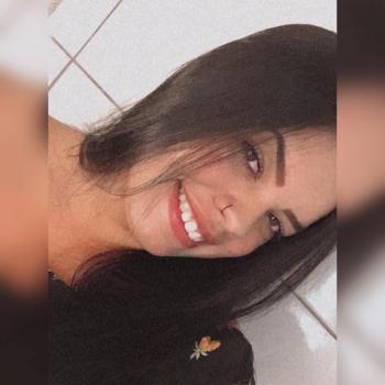 Babysitter in Foz do Iguaçu: Tayla