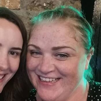 Nanny in Killiney: Bowman