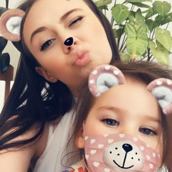 Babysitter Adelaide: Tyneisha