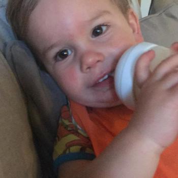 Babysitten Ledeberg: babysitadres Liesbeth