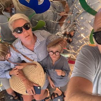 Lavoro per babysitter Winterthur: lavoro per babysitter Mathilde