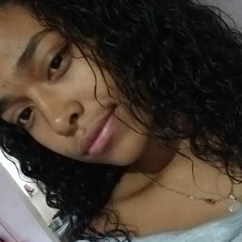 Babysitter Medellín (Sucre): Yamileth