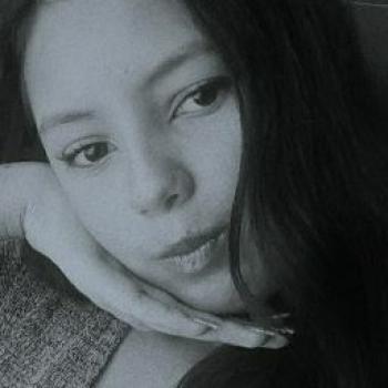 Niñera en Los Ángeles: Ammy